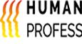 """Human Profess"""
